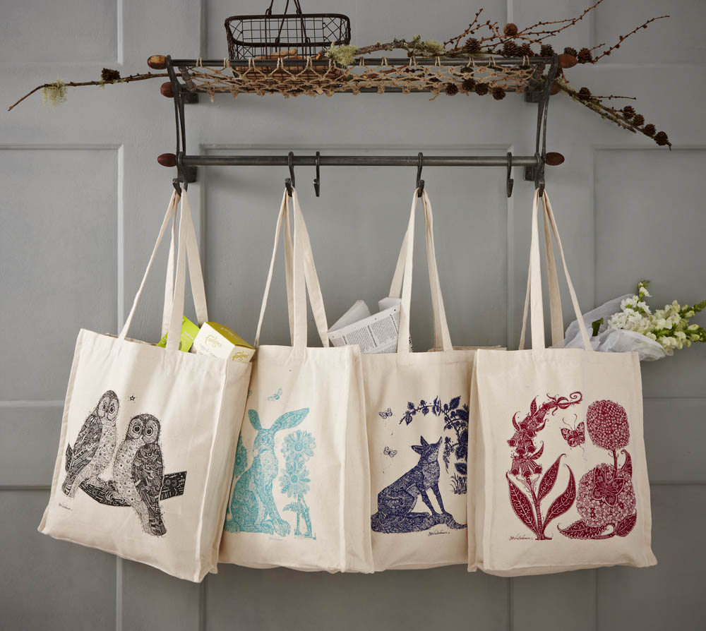 samuel winterbourn canvas bags_v1 2013