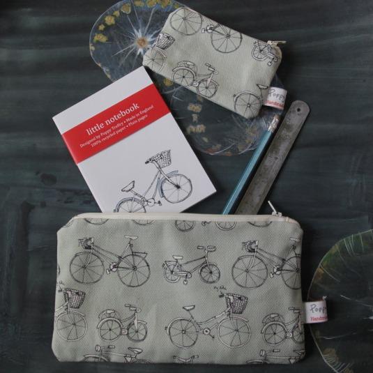 bike---gift-combo