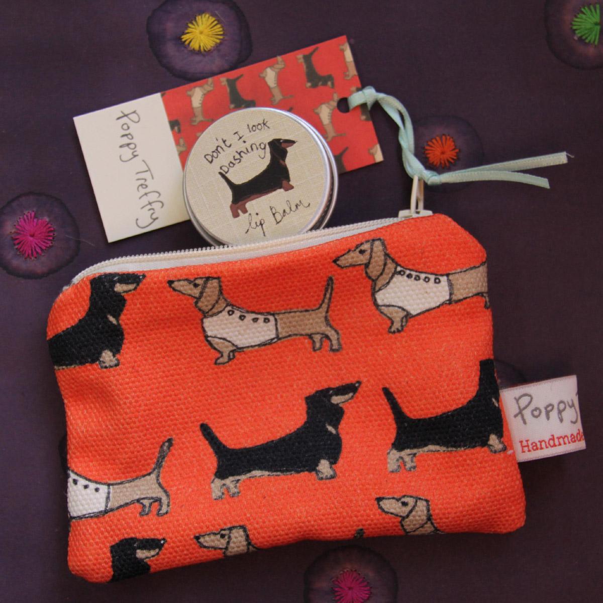 dachshund---gift-combo