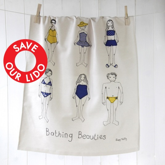 bathing-beauties-tea-towel-